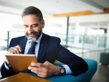 Kontomatik opinie - Nowa metoda weryfikacji firm pożyczkowych