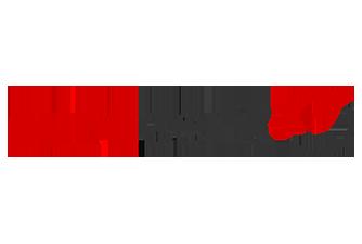 Eurocent - opinie klientów i recenzja