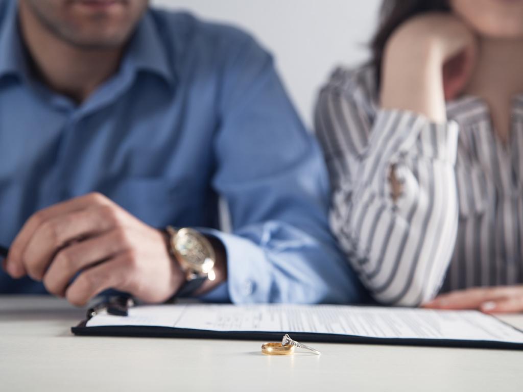 Koszt rozwodu – z jakimi opłatami trzeba się liczyć przy rozwodzie?