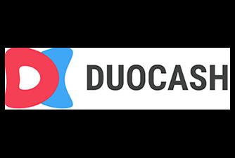 Duocash – opinie klientów i recenzja