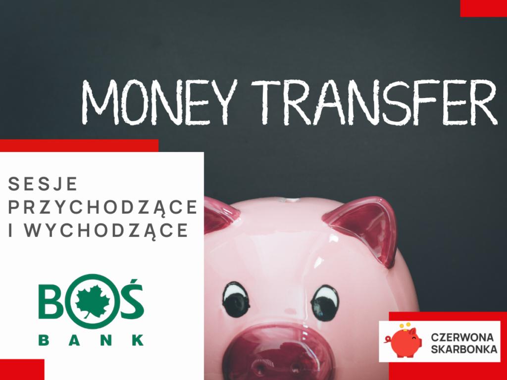 BOŚ Bank sesje elixir