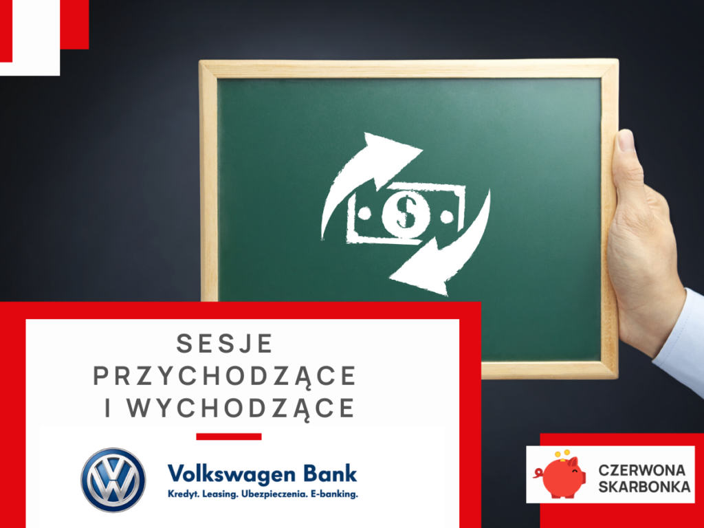 VW Bank sesje elixir