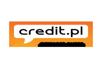 Credit.pl – opinie klientów i recenzja