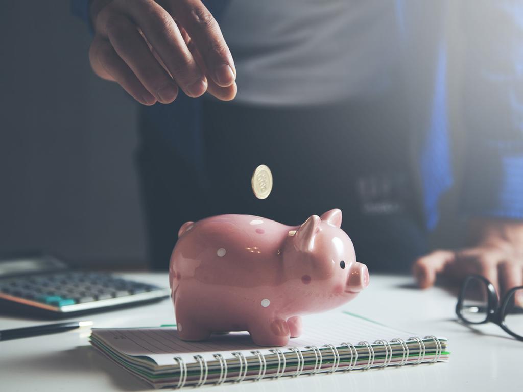 Zdolność kredytowa - jak zwiększyć ocenę historii kredytowej?