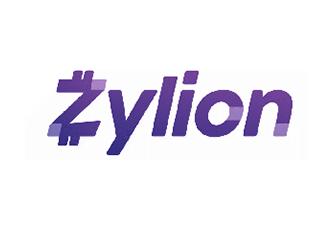 Zylion – opinie klientów i recenzja