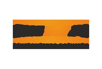 SMS 365 – opinie klientów i recenzja