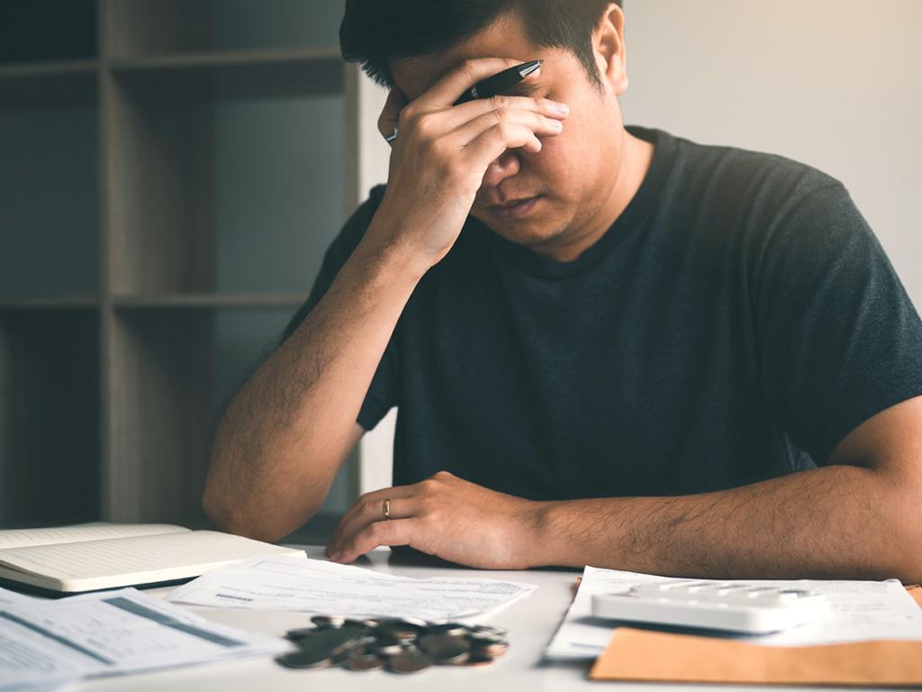 Dlaczego bank odmawia kredytu i co zrobić w takim wypadku?