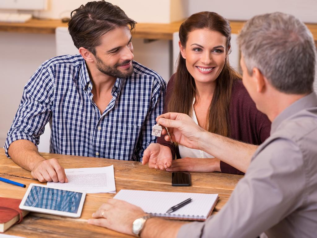 Podatek od pożyczki od osoby prywatnej
