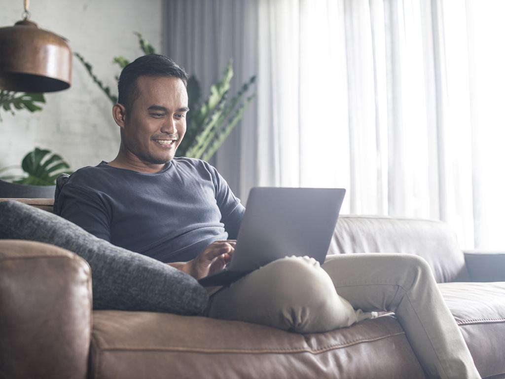 Pożyczki z gwarantem - czy warto?