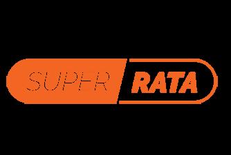 Super Rata – opinie klientów i recenzja