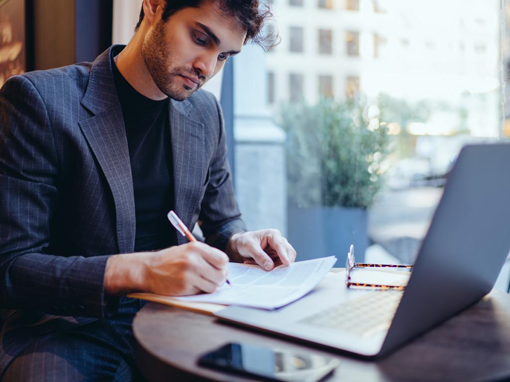 Czy raty kredytu można wrzucić w koszty?