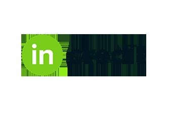 InCredit – opinie klientów i recenzja