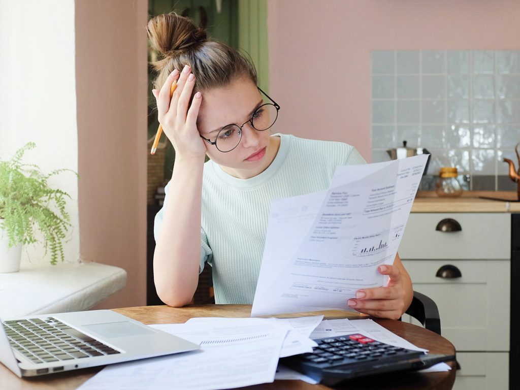 Sprzeciw od nakazu zapłaty w postępowaniu upominawczym - wzór