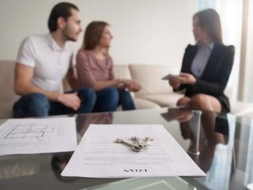 Wezwanie do zapłaty - jak sporządzić i co musisz o nim wiedzieć?