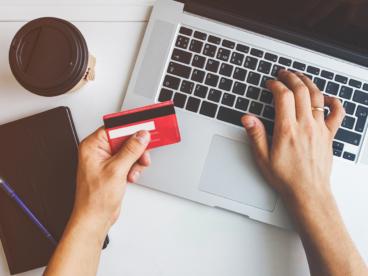 Plan spłaty wierzycieli w upadłości konsumenckiej - wzór i jego realizacja!