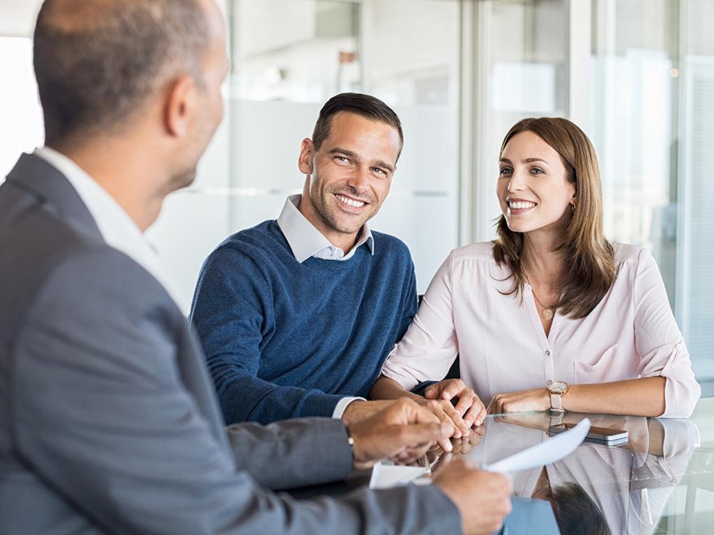 Żyrowanie kredytu - czy można się wycofać?