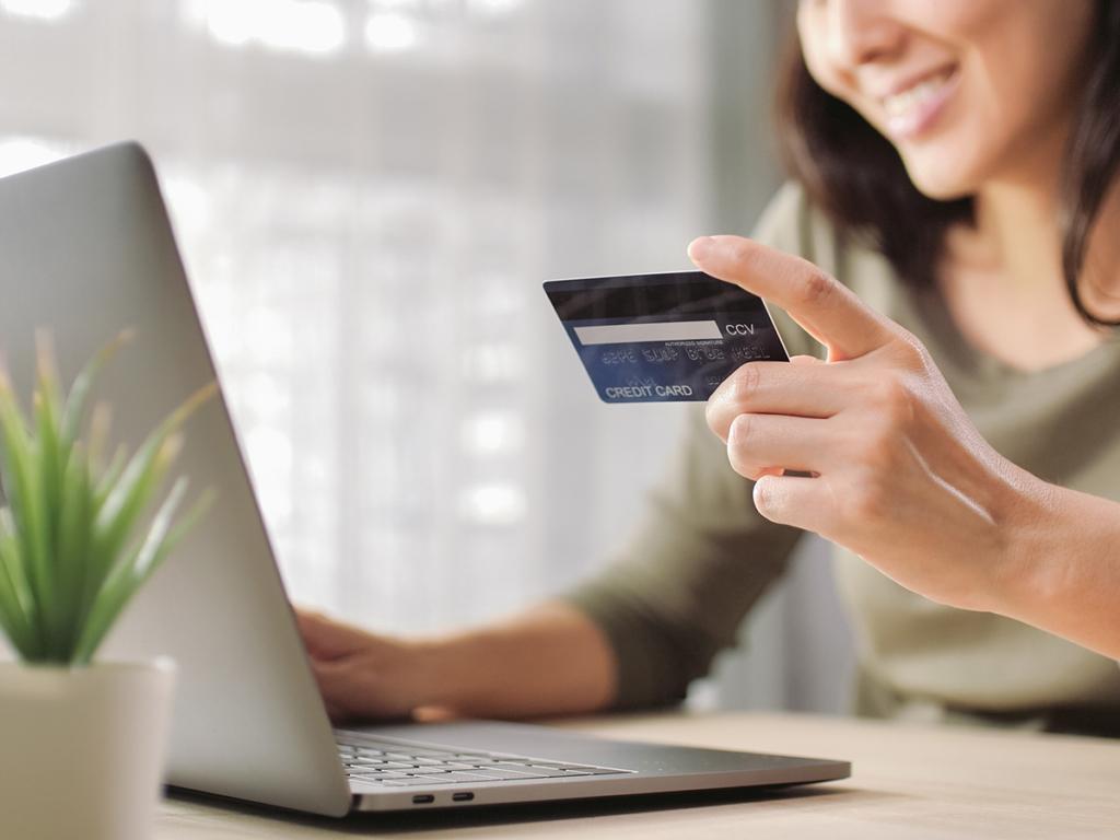 Płatności zbliżeniowe bez środków na koncie. Sprawdź swoją kartę!