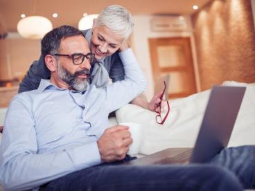 Rozdzielność majątkowa a kredyt hipoteczny - co warto wiedzieć?