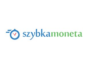 Szybka Moneta – opinie klientów i recenzja