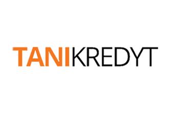 Tani Kredyt – opinie klientów i recenzja