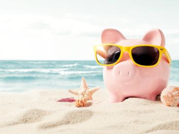 Wakacje kredytowe - co to jest? Jak napisać wniosek?