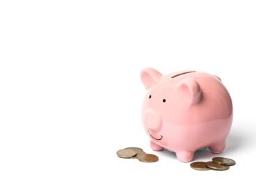 Wyjawienie majątku dłużnika - na czym polega?