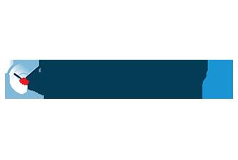 Chwilówkomat – opinie klientów i recenzja