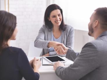 Wspólne konto bankowe – jak działa? Czy można założyć bez ślubu?