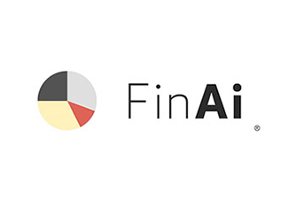 FinAi – opinie klientów i recenzja
