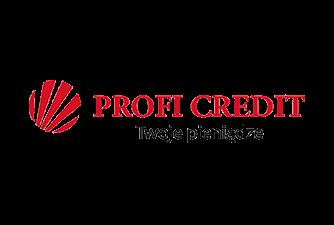 Profi Credit – opinie klientów i recenzja