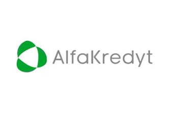 Alfa Kredyt – opinie klientów i recenzja
