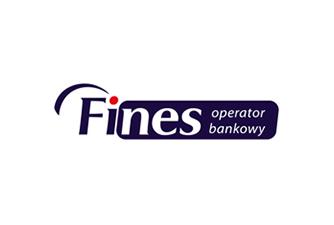 Fines Pożyczki – opinie klientów i recenzja