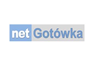 NetGotówka – opinie klientów i recenzja