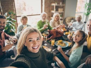 Pożyczka na wakacje - sfinansuj wymarzony urlop!