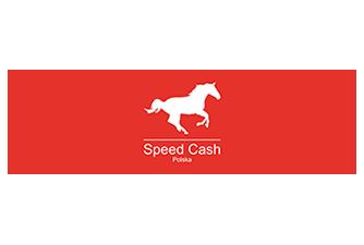 SpeedCash – opinie klientów i recenzja