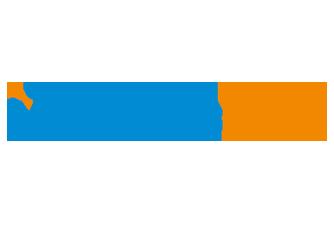 Ekspres Kasa – opinie klientów i recenzja