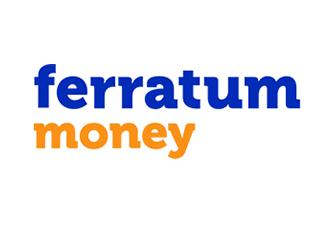 Ferratum Money – opinie klientów i recenzja