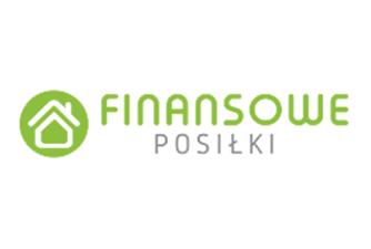 Finansowe Posiłki – opinie klientów i recenzja