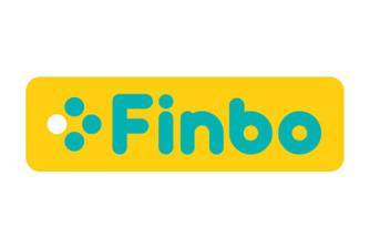 Finbo – opinie klientów i recenzja