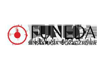 Funeda – opinie klientów i recenzja