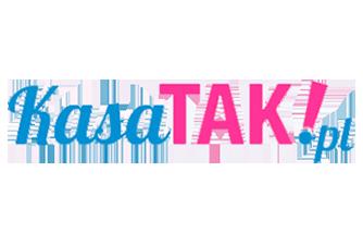KasaTAK! – opinie klientów i recenzja