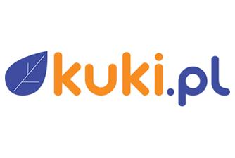 Kuki – opinie klientów i recenzja