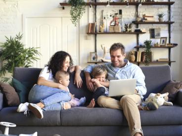 Mieszkanie na Start - jakie warunki trzeba spełnić?