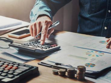 Pożyczka leasingowa - czym różni się od leasingu?