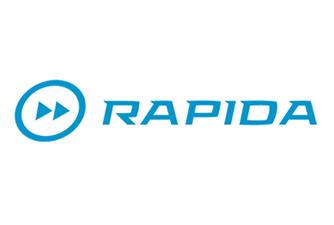 Rapida Money – opinie klientów i recenzja