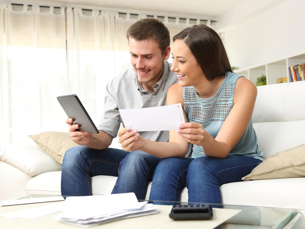 Restrukturyzacja kredytu - na czym polega?