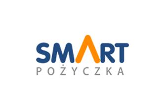 Smart Pożyczka – opinie klientów i recenzja