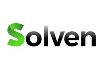 Solven – opinie klientów i recenzja