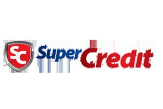 Super Credit – opinie klientów i recenzja