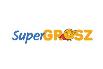 Super Grosz – opinie klientów i recenzja